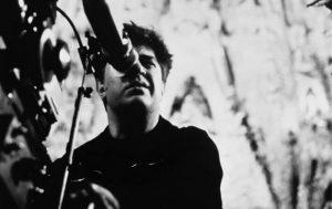 Pedro Almodovar va fi recompensat pentru întreaga activitate la Festivalul de Film de la Veneţia