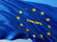 Pericolul din 'etno-naţionalism': Europa încotro?