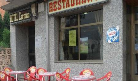 Peste 100 de clienți de origine română au părăsit în goană un restaurant din Spania fără să achite consumația