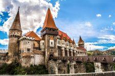 Peste 20 de castele şi muzee vor fi reprezentate la Târgul European al Castelelor, la Hunedoara