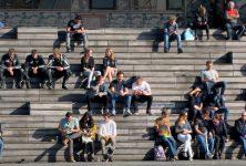 Peste 200.000 de români au participat, în ultimii patru ani, la proiecte finanţate prin Erasmus+