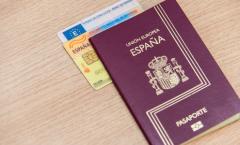 Petiție on-line privind dubla cetățenie pentru minoritatea română stabilită în Spania. Mai sunt necesare semnături