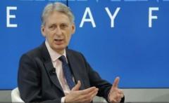 Philip Hammond: Marea Britanie va respecta obligațiile care îi revin conform tratatelor UE