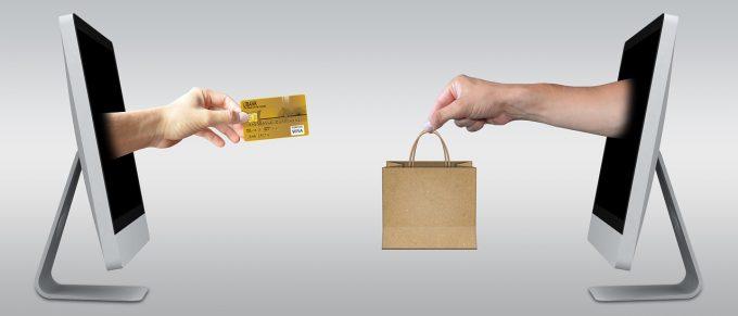 Piaţa de e-Commerce din România a depăşit 3,5 miliarde de euro, în 2018 (Raport GPeC)