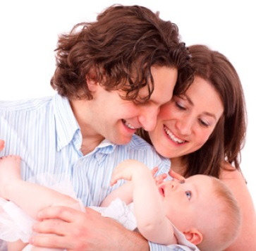 Plafonul pentru indemnizaţia de creştere a copilului, eliminat de la 1 ianuarie