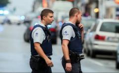 Poliția belgiană a arestat un spaniol suspectat că ar fi condus din Bruxelles o celulă de recrutare pentru SI