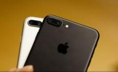Poliția belgiană ar fi fost avertizată despre apariția 'iPhone-ului pistol' în Europa