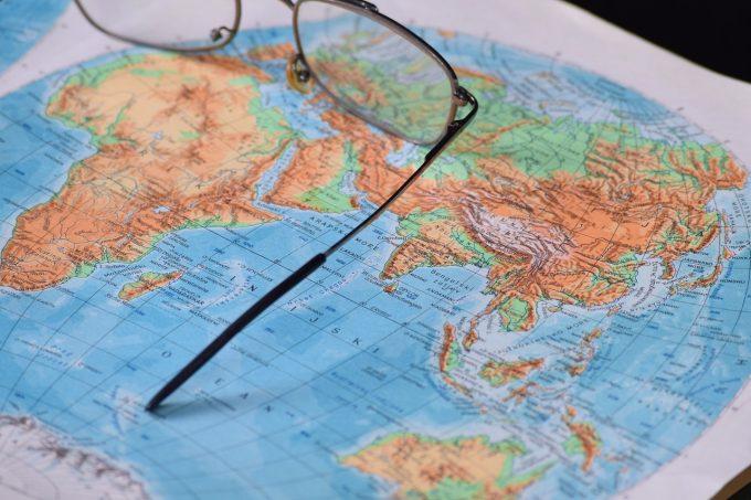 Pompeo avertizează în legătură cu Rusia şi China, la 30 de ani de la căderea Zidului Berlinului