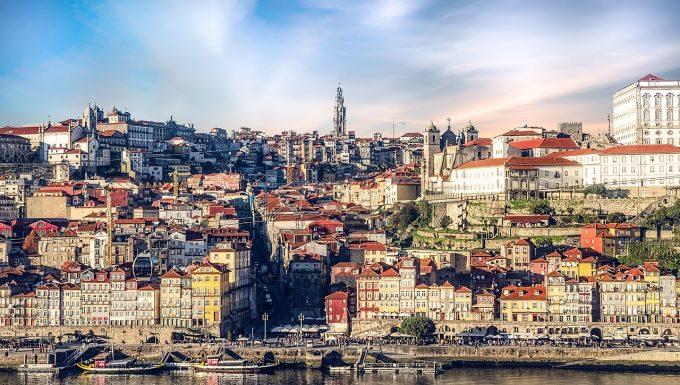 Portugalia: Record de cetăţeni străini în 2018, în top Brazilia, Republica Capului Verde şi România