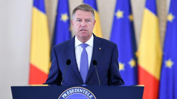 Preşedinţie: Premierul a ignorat invitaţia la dialog a şefului statului; un precedent periculos în raporturile instituţionale
