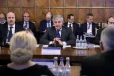 Preşedintele Parlamentului European: Cred că a venit momentul să accelerăm aderarea României la Schengen