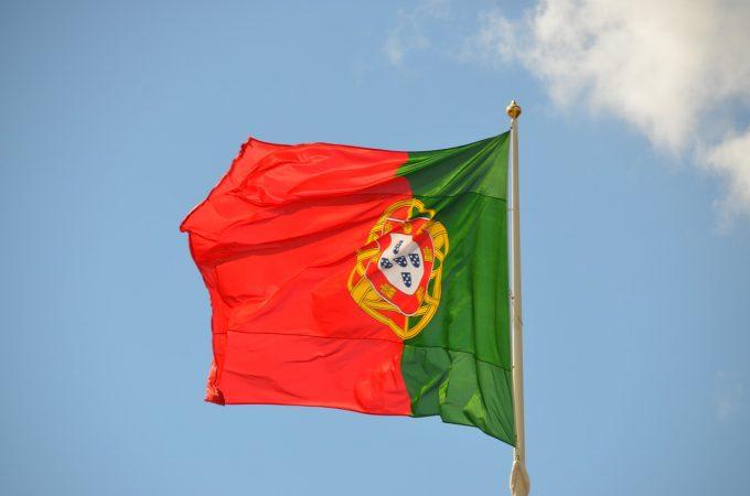 Preşedintele portughez cere o nouă lege ''anti-nepotism''
