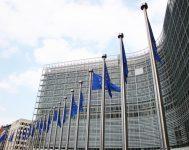 Preşedintele sârb: Serbia doreşte să adere la UE până în 2025, chiar dacă termenul nu este bătut în cuie