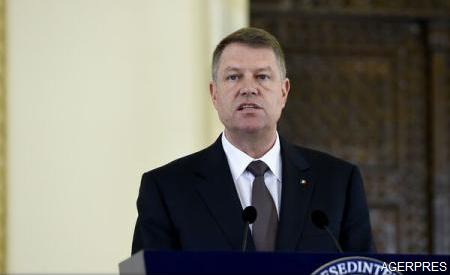 Președintele țării: Românii de pe ambele maluri ale Prutului să se regăsească în UE