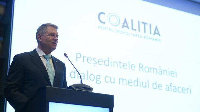 """Președintele Iohannis are în atenție românii din străinătate și critică lipsa de răspundere: """"Ministrul de Externe? Doamne ferește!"""""""