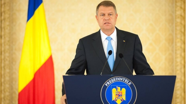 Președintele Iohannis se întâlnește luni cu oficialități spaniole și discută cu românii din Spania