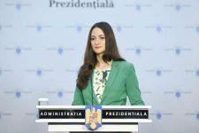 Președintele a luat act de rezultatul votului din Parlament; luni – consultări cu partidele parlamentare