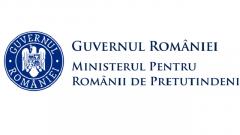 Precizări MRP ca urmare a vizitei în Bornheim (Germania) cu privire la cei 2 români decedați în condiții suspecte