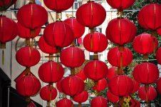 Predicții pentru Anul Câinelui, potrivit calendarului chinezesc