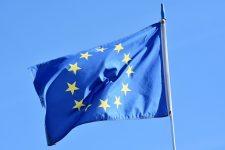 Preluarea preşedinţiei Consiliului UE – şansă pentru România de a-şi îmbunătăţi imaginea ca jucător onest în Europa