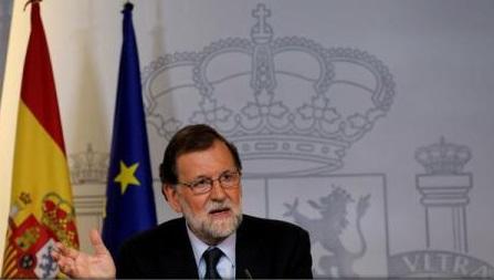 Premierul spaniol Mariano Rajoy vrea o mai bună coordonare în combaterea terorismului în Europa