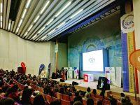 Premiile pentru Excelenţă Academică în Străinătate, ediţia a zecea