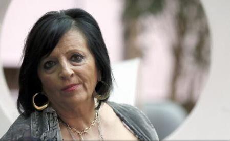 Presupusa fiică a lui Salvador Dali a fost condamnată să plătească cheltuielile de exhumare