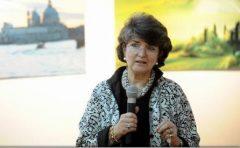 Prima conferință a jurnaliștilor români de pretutindeni, desfășurată la Montreal