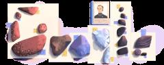 Prima femeie inginer din lume: Google dedică ziua de 10 noiembrie româncei Elisa Leonida Zamfirescu