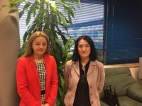 Problematica schimbării permiselor românești în provincia Lerida