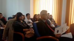 Program USH Pro ANTREPRENORIAT – eveniment cu impact antreprenorial, dedicat studenților