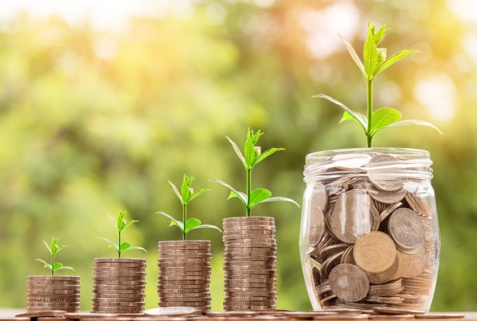 """Programul """"Investeşte în tine"""": Un program de creditare cu dobândă 0% adresat în special tinerilor şomeri"""
