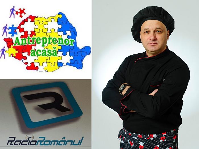 Proiect ACASĂ PLUS: Răzvan Sorin Zaharia ne explică de ce s-a înscris în proiect. Mai este DOAR O LUNĂ pentru înscrieri!
