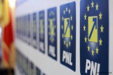 Proiect de lege PNL Diaspora privind repatrierea românilor decedați în afara țării