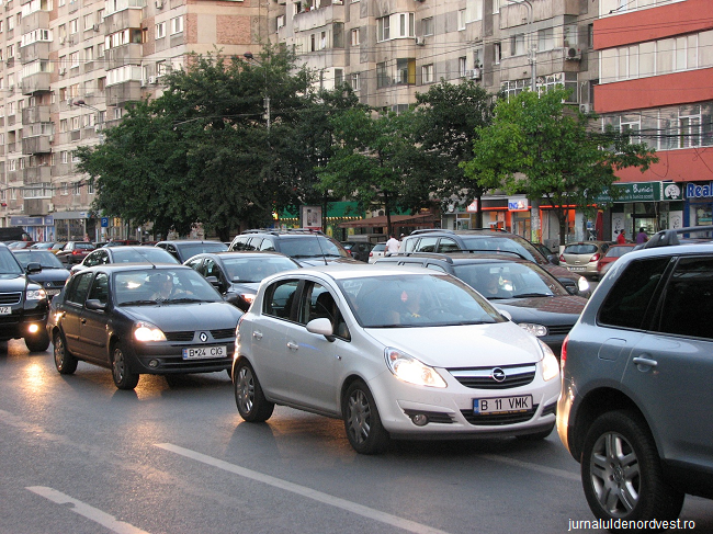 Proiect-de-ordonanţă-de-urgenţă-Guvernul-schimbă-regulile-privind-înmatricularea-vehiculelor