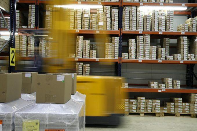 Proprietarul Brico Depot va ieşi de pe pieţele din Rusia, Spania şi Portugalia