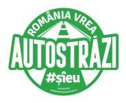 """Protestul """"România vrea autostrăzi"""": Operatori economici întrerup activitatea 15 minute, vineri la ora 15:00"""