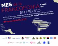 """Proyección de la película """"De caracoles y hombres"""" en la Ciudad de México"""