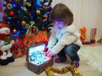 Psihologi: Sărbătorile de Crăciun înseamnă un moment de restabilire a legăturilor pierdute din cauza obligaţiilor