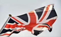 RETROSPECTIVĂ 2016, anul în care Marea Britanie a întors spatele Europei