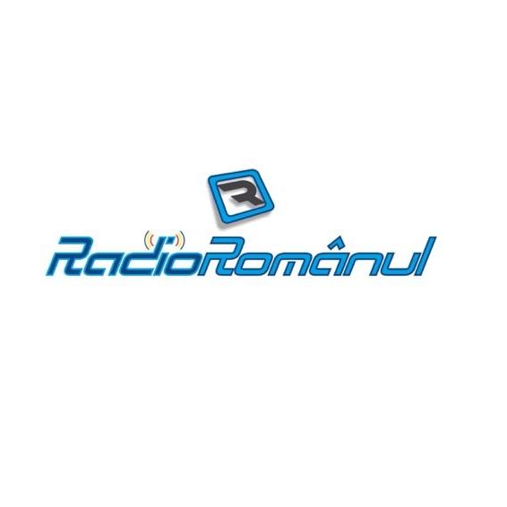 Radio Românul, postul de radio pe limba ta, pe 107,7 FM Spania, internet și aplicație gratuită radioromanul