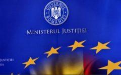 Raport Ministerului Justiţiei despre Kovesi: Atitudini nedemne şi încălcarea standardelor de etică prin folosirea de insulte şi ameninţări