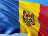 Raportul privind aplicarea Acordului de Asociere dintre Republica Moldova şi UE, aprobat în Parlamentul European