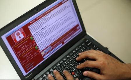 Recentele atacuri WannaCry ar putea avea legătură cu grupul Lazarus (specialiști)