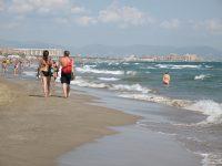 Recomandări pentru cetățenii români aflați în vacanță în Comunitatea Valenciană