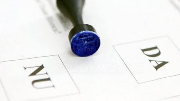 Listă secţii votare Spania: Referendum Familie - MAE va organiza 377 de secţii de votare în străinătate