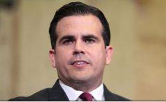 Referendum consultativ în Puerto Rico: 97% dintre votanți vor ca insula să devină al 51-lea stat american