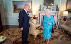 Regina Elisabeta a II-a a promulgat legea care împiedică un Brexit fără acord pe 31 octombrie