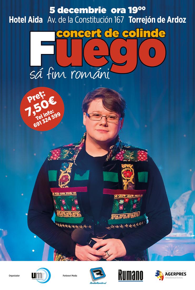 Rezervă-ți-acum-un-bilet-la-Concertul-de-Colinde-Fuego-un-concert-deosebit-pe-care-nu-trebuie-să-l-ratezi-1