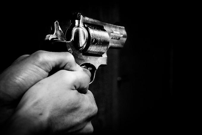 Româncă împușcată în Spania în stil mafiot, în Movera, lângă Zaragoza